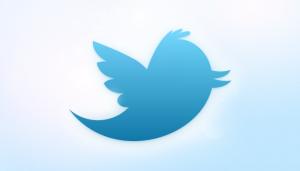 Twitter Jevnet
