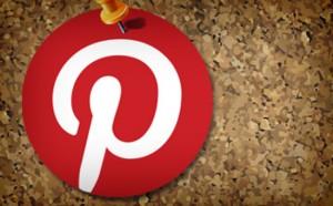 Pluguin WordPress Pinterest