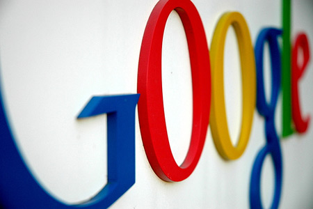 cambio del tamaño del title en google