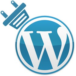 Liveblog Pluguin Wordpress