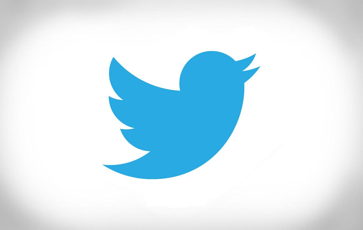 linea tiempo twitter