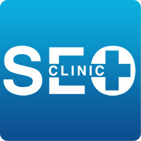 Clinic SEO Noviembre