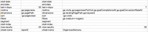 Captura de pantalla 2013-02-26 a la(s) 19.26.27