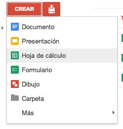 Dashboard API Analytics