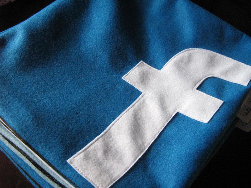 Facebook segmentación