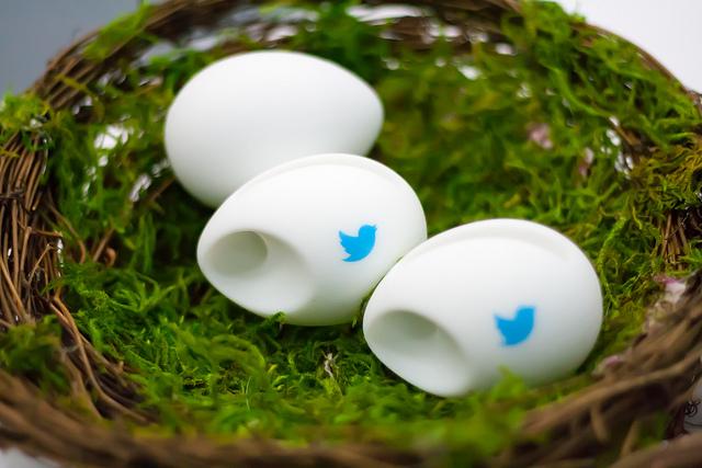 Como hacer el mejor tuit
