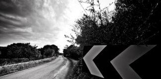 Marcar el camino a los usuarios