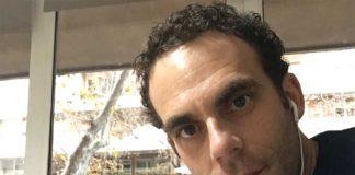 Jordi Esquerigüela 2017