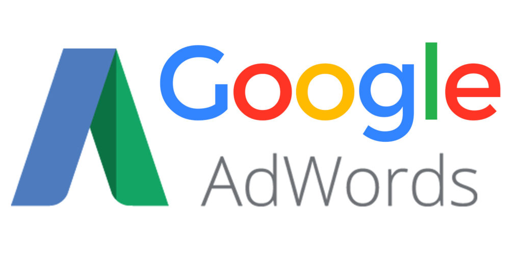 Audiencia Google Adwords