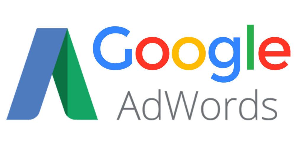 Audiencia Google Adwords