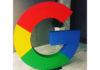 After work Google y Jevnet