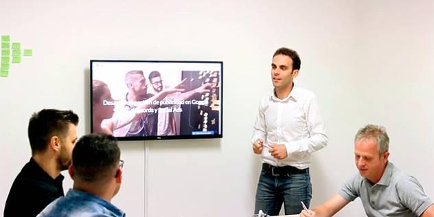 Jevnet: La automatización y la estrategia 360 en las campañas SEM