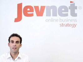 Entrevista a Jordi Esquerigüela