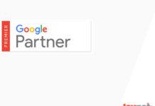 Jevnet Google Premier