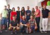 JEVNET Google Partner GameOn