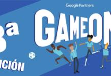 Jevnet agencia Google Partner Premier