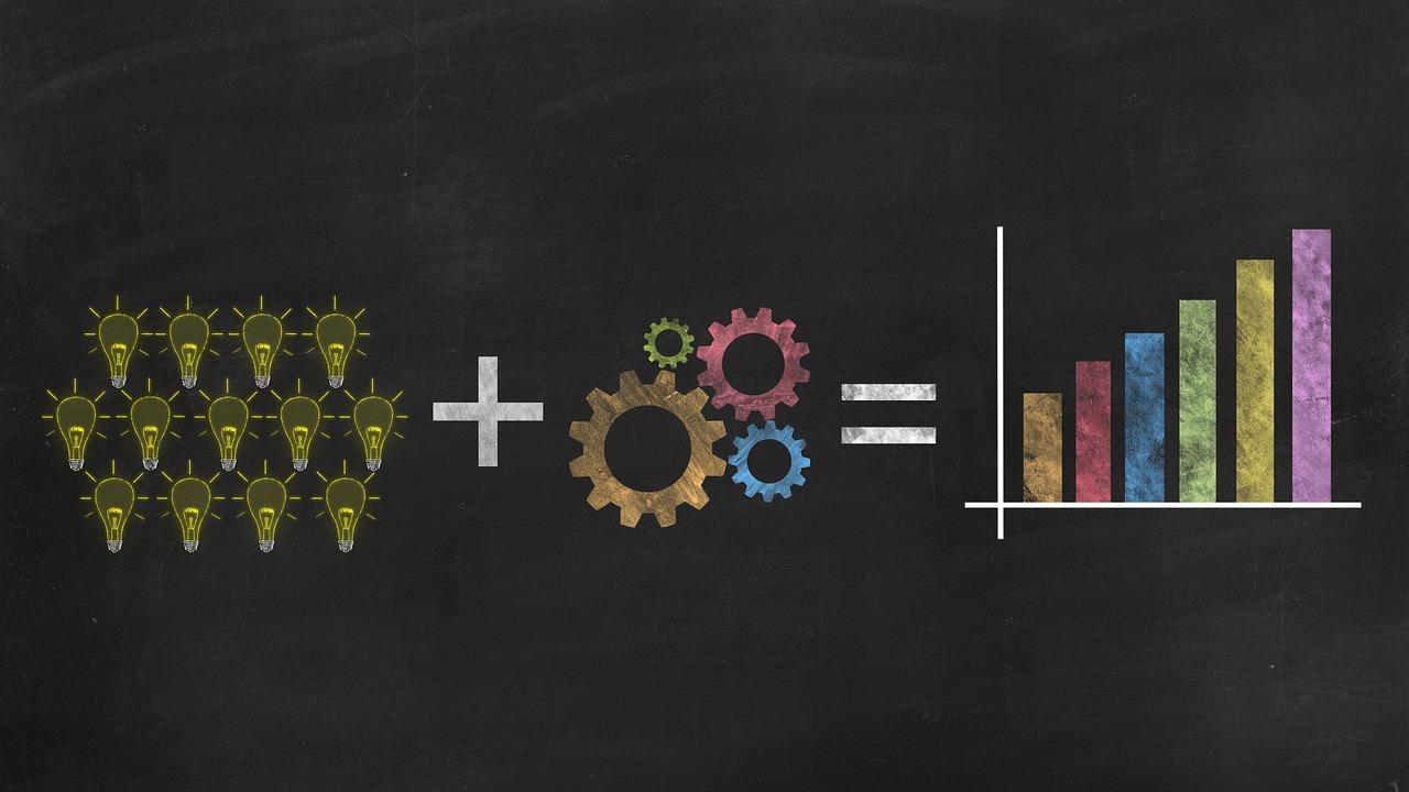 La flexibilidad horaria como modus operandi de un equipo de trabajo