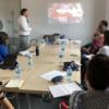 Formación Marketing Digital para empresas