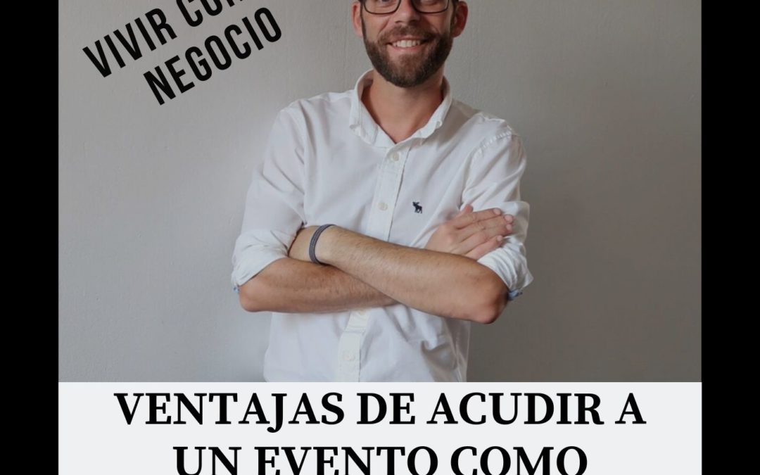 Ventajas de acudir a ferias de Marketing como expositores